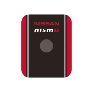 NISMO モバイルリングC|nimitts|06