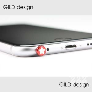 【GILD design】GD-41306 ラブライブ!イヤホンジャックカバー 西木野真姫ver (レッド)|nimitts|02
