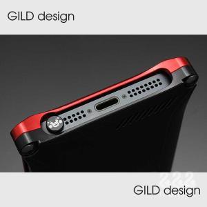 【GILD design】GKL-200KMA くまモン×ラ・ベレッツァ×GILDdesignイヤホンジャックカバー |nimitts|02