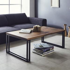 ニッポネア センターテーブル グランド2 NIPPONAIRE|nimus