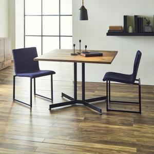 ニッポネア ダイニングテーブル グランド2 正方形 NIPPONAIRE|nimus