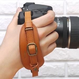 楽しく撮ってレベルアップ! 撮影シーン、使用機材に合わせて選ぶカメラ周辺アイテム