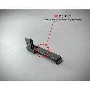 LIM'S Thumb grip for Leica CL LC-CLTGBK Black ブラック ライカ CL用  サムグリップ 親指グリップ 高級 高品質 おしゃれ|nineselect|05