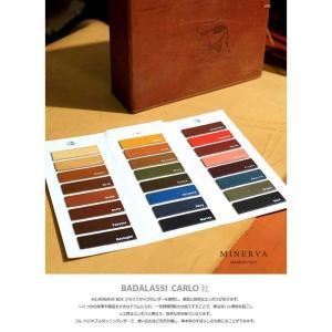 LIM'S リムズ Italian MINERVA BOX Genuine Leather Half Case for RICOH GR3 RC-GR3BR Brown リコー GRIII 本革 カメラケース|nineselect|07