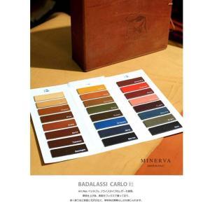 LIM'S リムズ Italian MINERVA BOX Genuine Leather Half Case for RICOH GR3 RC-GR3KK Khaki リコー GRIII 本革 カメラケース nineselect 07