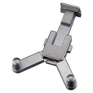 TAKEWAY テイクウェイ T-TH01 Tablet holder タブレットホルダー オプション アクセサリー|nineselect