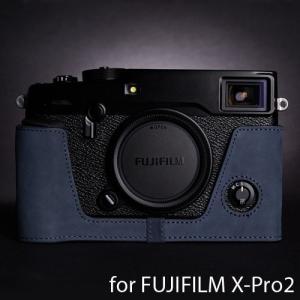 訳あり品 TP Original ティーピー オリジナル Leather Camera Body C...