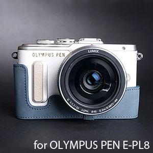 TP Original Leather Camera Bod...