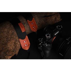 TP Original ティーピー オリジナル Camera Neck Strap カメラネックストラップ 10colors TS21 おしゃれ ストラップ|nineselect|04