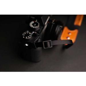 TP Original ティーピー オリジナル Camera Neck Strap カメラネックストラップ 10colors TS21 おしゃれ ストラップ|nineselect|06
