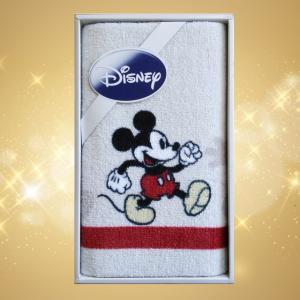 Disney ディズニー ミッキー シェイプ タオルギフト|ningyo-katayama