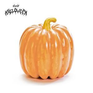 ハロウィン 飾り 装飾 かぼちゃ オブジェ 置物 ハロウィーン HALLOWEEN 店舗装飾|ningyohonpo