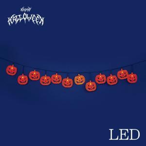 ハロウィン 飾り 装飾 ライト オブジェ 置物 ハロウィーン HALLOWEEN 店舗装飾|ningyohonpo