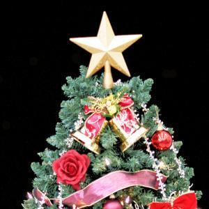 クリスマスツリー 北欧 ウッドベースツリーセット210cm【木製ポットツリー】 飾り|ningyohonpo|03