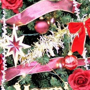 クリスマスツリー 北欧 ウッドベースツリーセット210cm【木製ポットツリー】 飾り|ningyohonpo|06