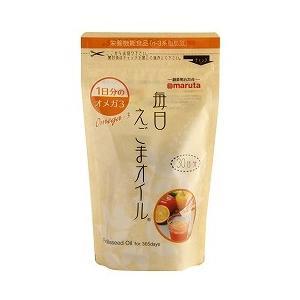 毎日えごまオイル 3g×30袋太田油脂|ninjin