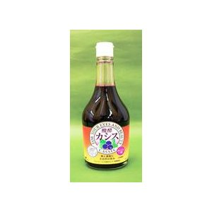 醗酵カシス(飲料) 565ml|ninjin