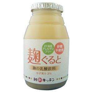 いつもの黒豆エキス 北海道パック 1L  |ninjin