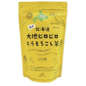 神草 日本山人蔘茶 3g×15袋|ninjin