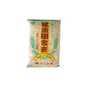 健康田舎麦 850g ninjin