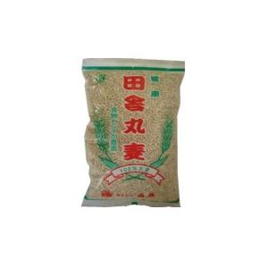 健康田舎丸麦 850g ninjin