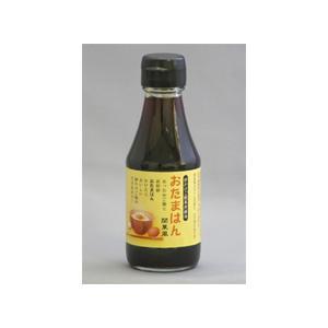 卵かけご飯専用醤油 おたまはん関東風 2本|ninjin