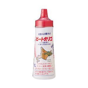 アレルギー対応! ビートオリゴ 300g ninjin