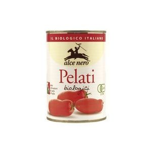 アルチェネロ 有機ホールトマト|ninjin