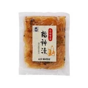 ムソー 香味食菜・福神漬|ninjin