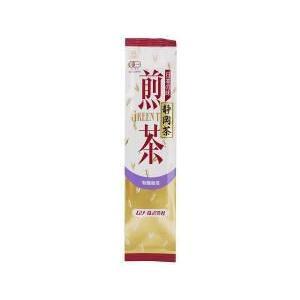 (ムソー) 有機煎茶  100g|ninjin