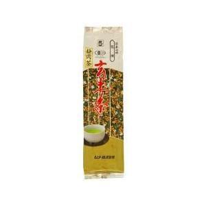 (ムソー)有機 ・ 玄米茶  200g|ninjin