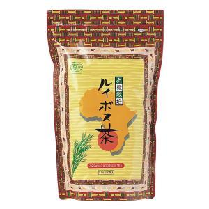 有機栽培ルイボスティー  3.5g×50包|ninjin