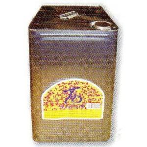 業務用 茜醤油(18L×2缶)送料無料|ninjin