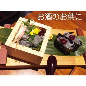 泉州 生しらす 100g×5パック 冷凍品|ninonkaiyo