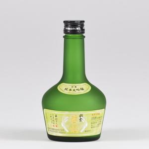 日本酒 銀盤 超特撰 純米大吟醸 米の芯 カートン入 300ml|ninsake-ginban