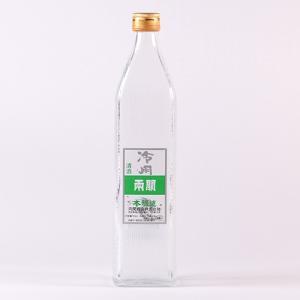 日本酒 本醸造 冷用酒 720ml|ninsake-ryozeki