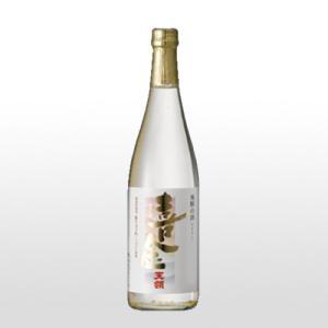 日本酒 特別本醸造 喜金 720ml|ninsake-tenryou