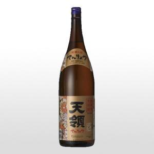 日本酒 上撰天領 1.8L|ninsake-tenryou