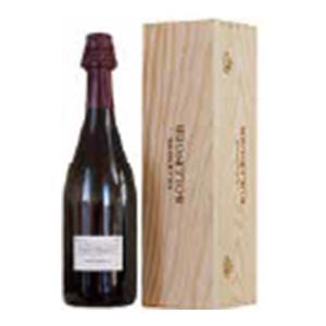 【残りわずか】赤ワイン ボランジェ ラ・コート・オーザンファン|ninsake-wine