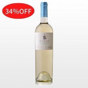 【チリ】カトララ ゲヴェルツトラミエール ¥5,280(税込)→sale価格¥3,450(税込)|ninsake-wine