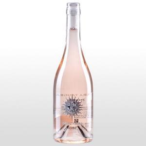 ロゼワイン ロゼ|ninsake-wine