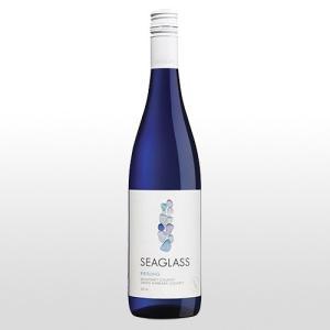 白ワイン シーグラス リースリング モントレー・カウンティ|ninsake-wine|02