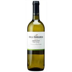 白ワイン ナルス マルグライド ソーヴィニヨン|ninsake-wine