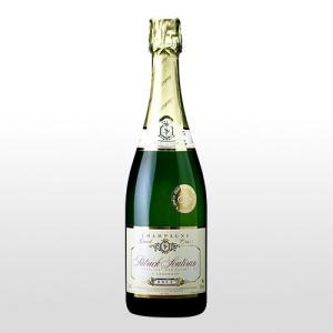 シャンパン シャンパーニュ ブラン ド ノワール グラン クリュ|ninsake-wine