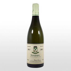 白ワイン ベルトラン・アンブロワーズ ブルゴーニュ・シャルドネ|ninsake-wine
