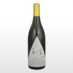 白ワイン シャルドネ ミッション・ラベル サンタ・マリア・ヴァレー|ninsake-wine