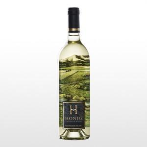白ワイン ソーヴィニヨン・ブラン ナパ・カウンティ|ninsake-wine