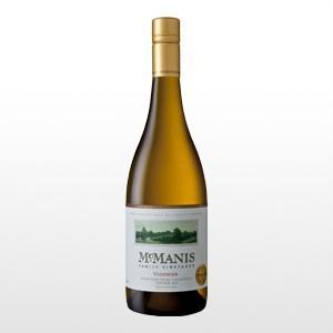 白ワイン ヴィオニエ リヴァー・ジャンクション カリフォルニア|ninsake-wine