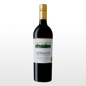 赤ワイン カベルネ・ソーヴィニヨン カリフォルニア|ninsake-wine