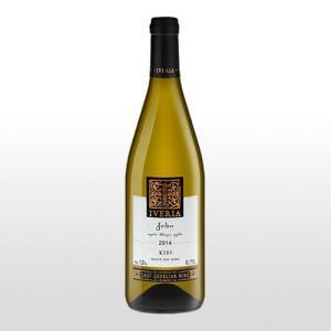 白ワイン キシ|ninsake-wine|02